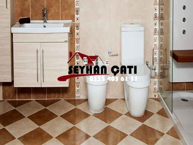 fayans3.jpg