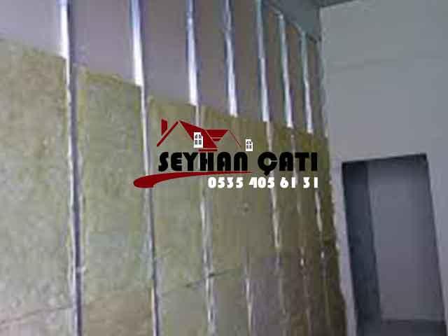 su-ses-yalitimi2.jpg