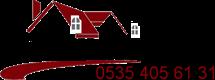 Seyhan USTA Çatı aktarma tamir yapım ustası